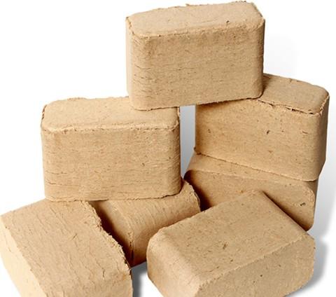wood-briquettes1